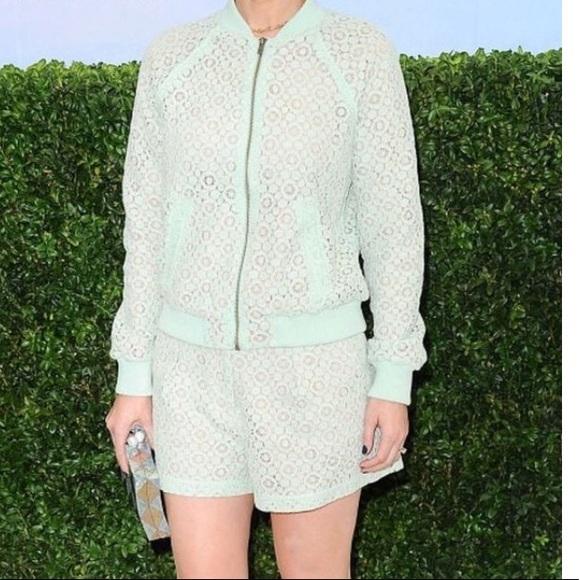 Victoria Beckham for Target Jackets & Blazers - Victoria Beckham for Target Outfit